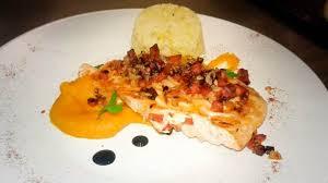 bhv cuisine restaurant le bhv à pessac 33600 avis menu et prix