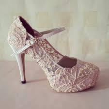 wedding shoes indonesia wedding shoes 2014 peace lace made in indonesia