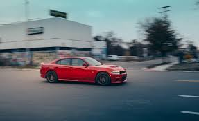 2015 dodge charger hellcat review 2015 dodge charger srt hellcat review all cars u need