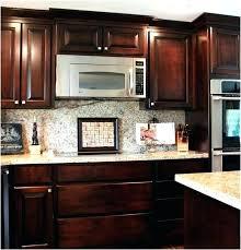 under cabinet microwave mounting kit under cabinet mount microwave microwave under cabinet mounting kit