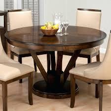 narrow dining table ikea ikea round kitchen table large size of dining dining table white
