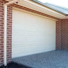 porte sezionali per garage porte sezionali per garage in acciaio automatiche hton