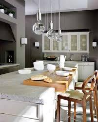 best 10 lights over island ideas on pinterest kitchen beauteous