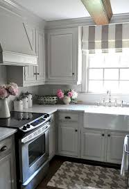 tiny kitchen remodel ideas best 25 small kitchen makeovers ideas on pinterest small