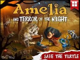 halloween books for toddlers amelia lite kids story book learn to read android apps on