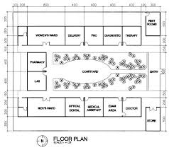 mayo clinic floor plan the mother maryam foundation clinic project floor plan