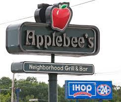ihop applebee s combination restaurant will open in detroit money