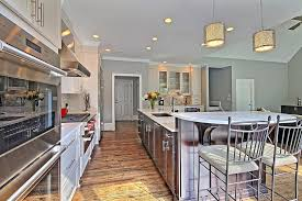 kitchen kaboodle furniture metal and glass kitchen cabinet doors lovely kitchen kaboodle
