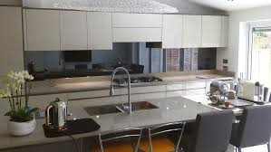 kitchen splashback ideas uk glass splashbacks in kent surrey essex hertfordshire