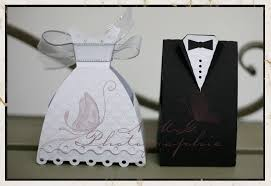 and groom favor boxes and groom favour boxes images totally awesome wedding ideas