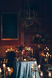 Halloween Wedding Decorations Pinterest by The 25 Best Halloween Wedding Decorations Ideas On Pinterest