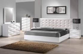 Bedroom Set King Size Bed by Modern Headboards For King Size Beds U2013 Home Improvement 2017