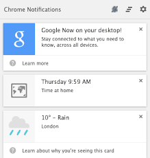 android chrome location now comes to pc mac via chrome your mobile