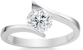 cheap wedding ring cheap white gold wedding ring sets for