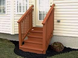 deck stair railing ideas radnor decoration