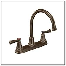 Moen Kitchen Faucet Handle Repair by The 25 Best Kitchen Faucet Repair Ideas On Pinterest Leaky