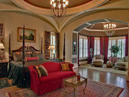 floor master bedroom 34 best bedrooms images on bedrooms master bedrooms