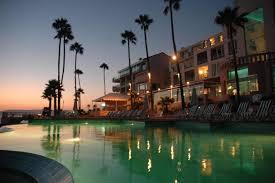 hotel las rosas u0026 spa ensenada mexico booking com