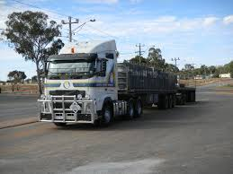 volvo cabover trucks the world u0027s newest photos of coe and roadtrain flickr hive mind