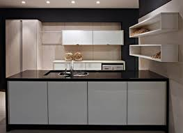 kitchen furniture accessories modern wood kitchen cabinet modern furniture honeycuttlee com