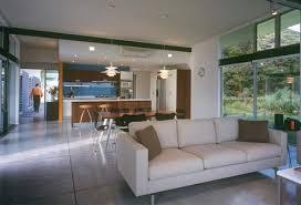 Modern Open Kitchen Design Modern Open Kitchen Design Interior Design Architecture