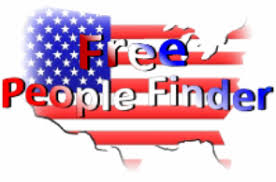 free finder us free finder helps to find address by name for