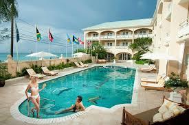sandals jamaica wedding best all inclusive resorts in jamaica for getaways islands