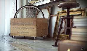 interior vintage style industrial bedroom furniture ideas come