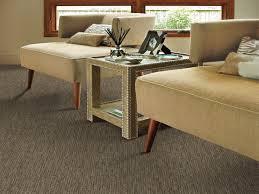 Good Vacuum For Laminate Floors Vacuuming Carpet U0026 Recommendations Shaw Floors