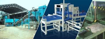buy paver block machines south africa rubber moulds for garden