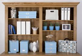 organizing a home list of organizing services tlc home