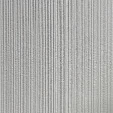 cheap embossed wallpaper paintable find embossed wallpaper
