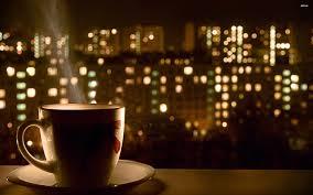 steaming coffee mug photography google search arts 340