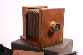 chambre photographique chambre photographique de débutant les catalogues antiq photo