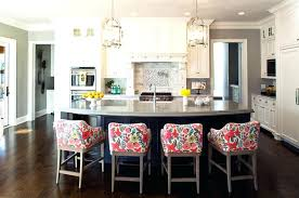 Counter Height Kitchen Islands Kitchen Islands Proper And Right Counter Height Bar Stools To