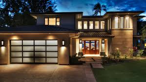 Architectural Designs Inc About