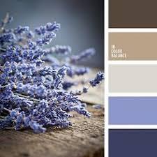 color palette 3100 color palette ideas generators create and