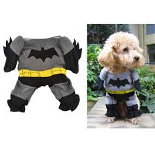 Cheap Dog Costumes Halloween Cheap Dog Cape Costume Aliexpress Alibaba Group