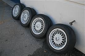 bmw e30 oem wheels bimmerforums the bmw forum
