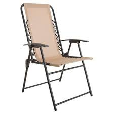 Where To Buy Chair Webbing Aluminum Folding Lawn Chairs Target