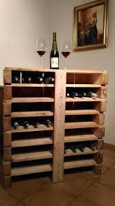 meuble cuisine bois recyclé meuble cuisine bois recycle bar a vin en bois de palette recyclac