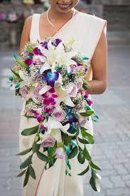 192 best wedding ideas images on pinterest indian weddings