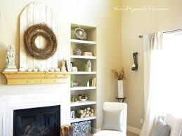 185 Best Diy Furniture Images by Thrifty And Chic Diy Projects And Home Decor