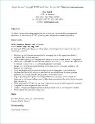 resume exles objective customer service customer service resume objective statement exles basic resume