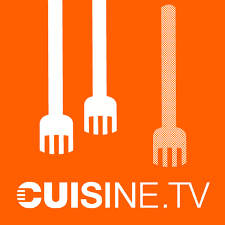 cuisine tv cuisinetv a culinary channel tvstudentguide