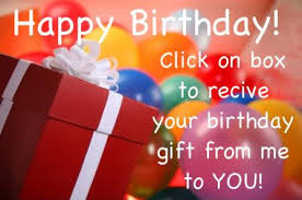 send birthday gifts send birthday gifts to usa with festive xpressions santosh