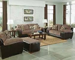 Dining Sofa Chair Rent To Own Furniture Furniture Rental Triad Leasing
