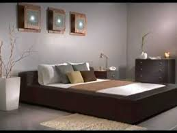 chambre adultes design ellendess luxury design chambres adulte tendances