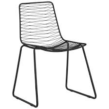 ENCORE Dining Chair Freedom Furniture And Homewares - Encore furniture