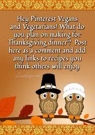 vegan thanksgiving thanksgiving holidays recipes poll